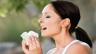 New weapon to fight allergies discovered - TIMESOFINDIACHANNEL