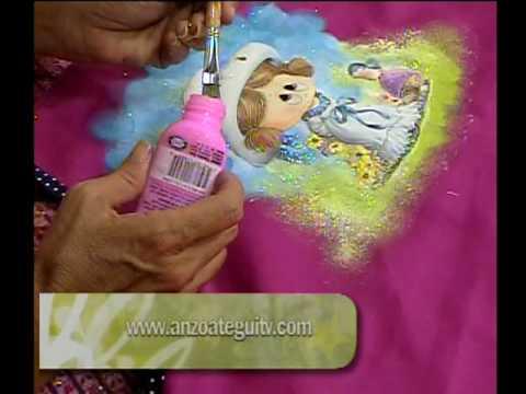 Detalles Magicos con MimiLuna-Decoupage4-www.tremendaluna.com