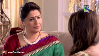 Jee Le Zara - 19th February 2014 : Episode 116