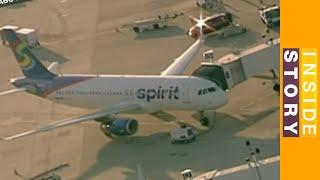 What rights do airline passenger have? - ALJAZEERAENGLISH