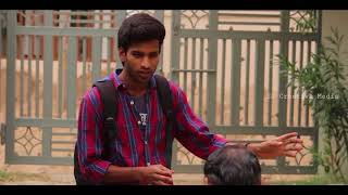 Bachelor Babu || David C mon'S|| New short Film Telugu - YOUTUBE