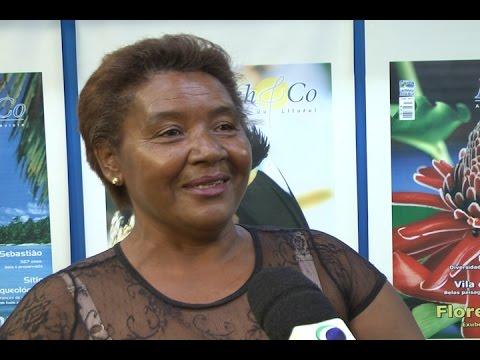 TV Costa Norte - Apae busca construção de sede para ampliaçãodo serviço
