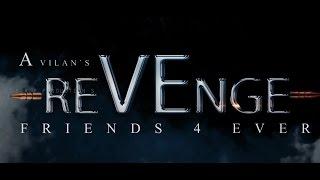 A VILLAIN`S REVENGE FRIENDS 4 EVER | TELUGU SHORT FILM TEASER DIRECTED BY ADITYA KULKARNI - YOUTUBE