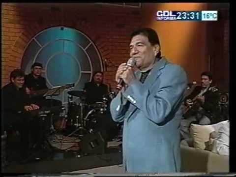 Martín Urieta     MUJERES DIVINAS + LAS MUJERES MAS BELLAS   -Dic-2004-..mpg