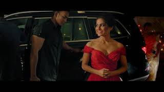 Beautiful trailer -  An Ode to Rangeela - idlebrain.com - IDLEBRAINLIVE