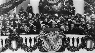 History's Most Memorable American Inaugural Addresses - WSJDIGITALNETWORK