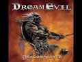 Dreamevil - In Flames You Burn