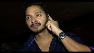 Shreyas to make 'Poshter Boyz' sequel - BOLLYWOODCOUNTRY