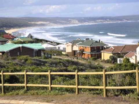2.0 Bedroom Farms For Sale in Vleesbaai, Vleesbaai, South Africa for ZAR R 4 240 000