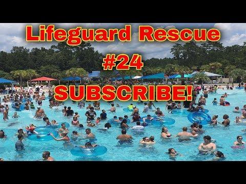 YouTube/[url=https://www.youtube.com/watch?v=4sFuULOY5ik]Lifeguard Rescue[/url]