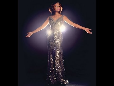 Whitney Houston, 2012 Grammy Awards, Nicki Minaj &amp; Can L.A. Reid Save Ciara?