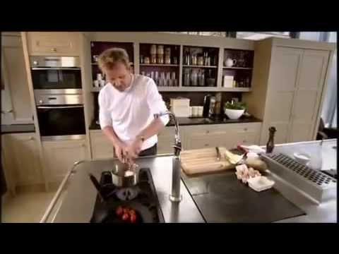 My Video Easy Recipes For