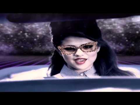 Selena Gomez & The Scene -