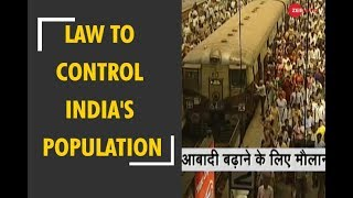 Deshhit: Is it time to take strict action in order to control India's population - ZEENEWS