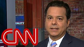Trump benefits from GOP groups | Reality Check with John Avlon - CNN