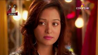 Beintehaa : Episode 179 - 2nd September 2014