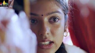 Iddaru Ammayilu Movie Mallepula Manasunna Video Song   2019 Latest Telugu Songs   Sri Balaji Video - SRIBALAJIMOVIES