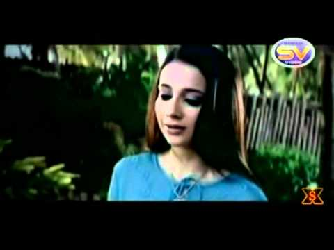 Tujhe Bhool Jana Jaana Mumkin Nahi (HD Video) feat. Himesh Reshammiya (((Hindi Sad Love Song))).flv
