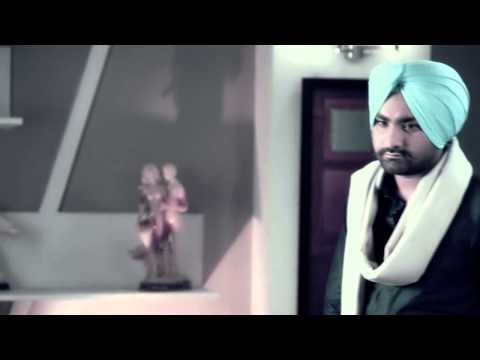 Jatt Desi Da Desi | Official Full Video | Lovepreet Bhullar | Latest Punjabi Song 2013