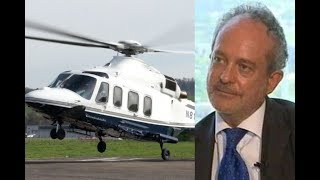 Agusta Vs Rafale: CBI to quiz 10 others known to Michel - NEWSXLIVE