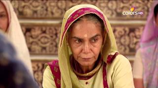 Balika Vadhu : Episode 1636 - 26th July 2014
