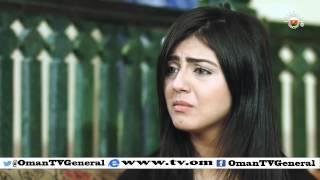 انكسار الصمت | الحلقة 12 | الاثنين 12 رمضان 1436 هـ