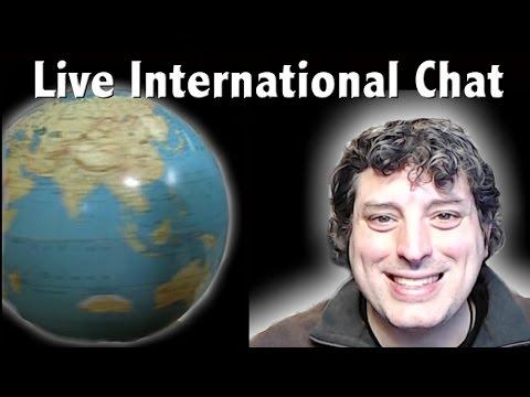 🔴 LIVE: Mandela Effect International Roundtable and Chat 2-25-17 10:30am EST