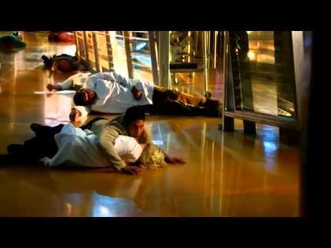 Crime Drama - CSI Miami - Breathe - رويات تيوب