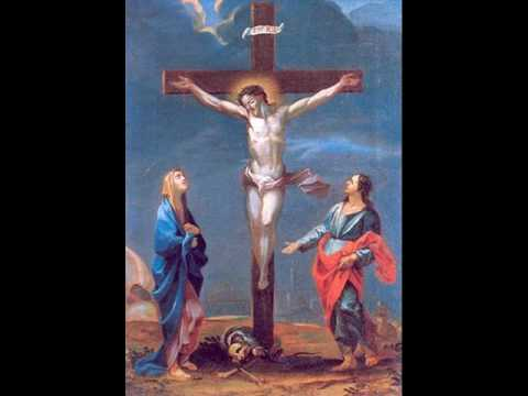 Stacja XII - cross way.wmv