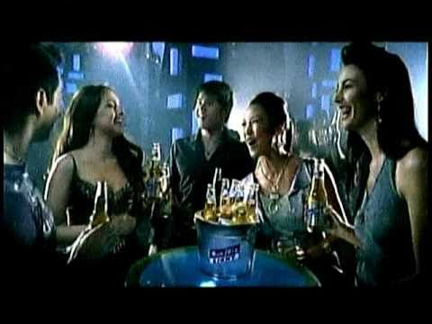 TV Ads [Philippines] - San Miguel Brewery Products [2010].mpg