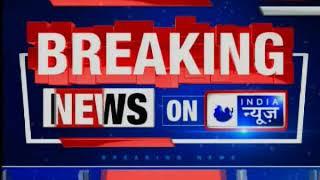 Lok Sabha Elections  2019: Nitish Kumar meets Amit Shah on seat sharing - ITVNEWSINDIA