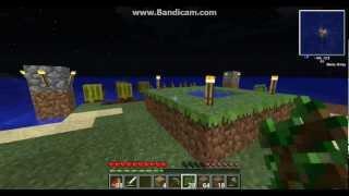 Minecraft �� ������-[��������� �� ������� ����� 5]