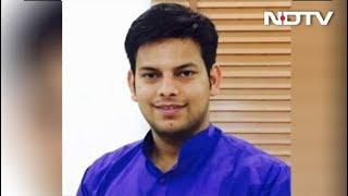 AAP Lawmaker Arrested For Alleged Assault Of Top Bureaucrat - NDTV