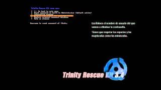 Cómo eliminar la contraseña de cualquier usuario Windows 7