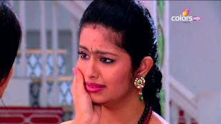 Sasural Simar Ka : Episode 1253 - 20th August 2014
