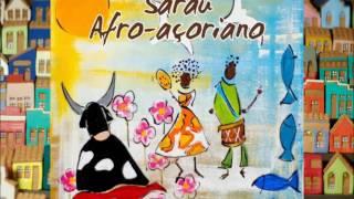 Sarau Afro-açoriano