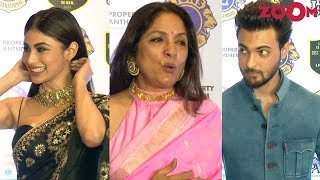 Bollywood stars react on Rajukumar Hirani's sexual harassment allegations - ZOOMDEKHO