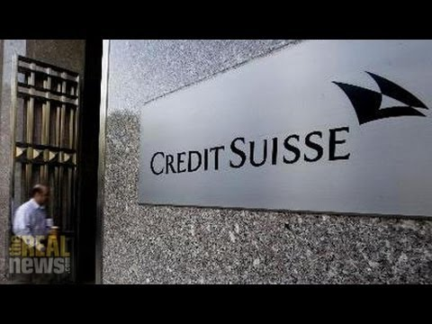 Christy Tax Evasion Swiss Bank That Facilitated