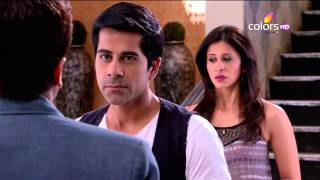MadhuBala : Episode 916 - 4th March 2014