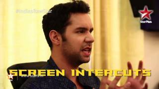 India's Raw Star: Jeffrey welcomes the super talented Meet Brothers! - STARPLUS