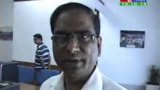 HINDI NEWS,DATED 19 10 14,PART 1 - JAMSHEDPURNEWSTIMES