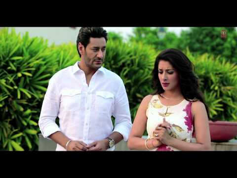 Oh Chali Gayi Harbhajan Mann Full Video Song | Satrangi Peengh 2