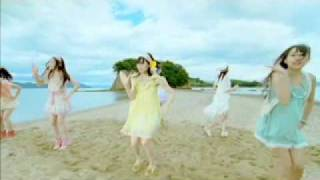 SKE 48 - Gomen ne Summer WOW YA :)