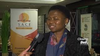 Call for SA to re-skill its educators - ABNDIGITAL
