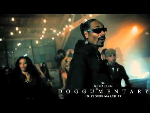 Official Video: Snoop Dogg &quot;Boom&quot; f. T-Pain (prod. Scott Storch)