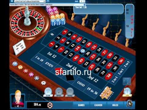 strategiya-igri-biarrits-razrabotannaya-aleksandrom-makarovim