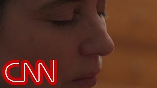 Alleged priest victim: It's a murder inside your soul - CNN