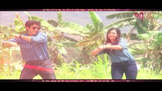 Maa Music Show Reel - MAAMUSIC