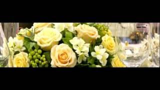 Цветы и букеты FLEUR. Искусство керамической флористики