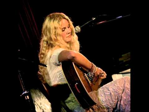 Lana Del Rey Pawn Shop Blues LIVE Lizzy Grant